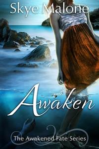 Awaken-300x450