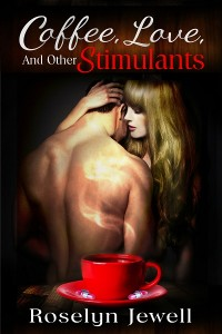 Coffee_Love_andStimulants_cover_Small