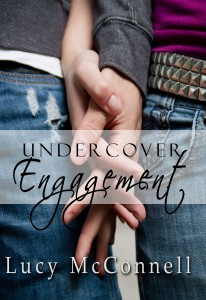 Undercover-Engagement-front-cover1